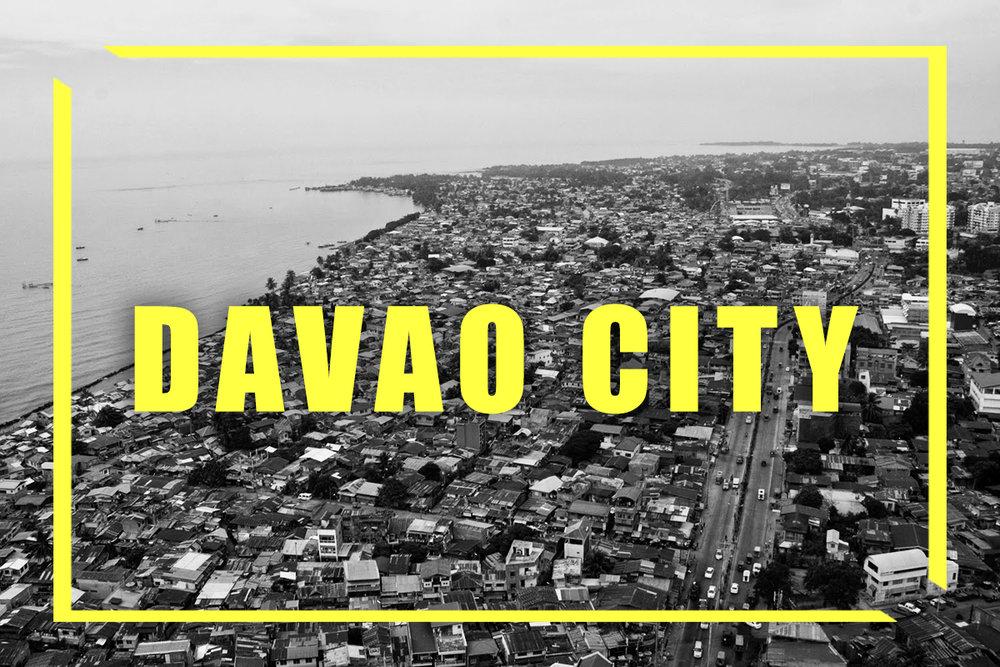 DavaoCity-Pj-Sm.jpg