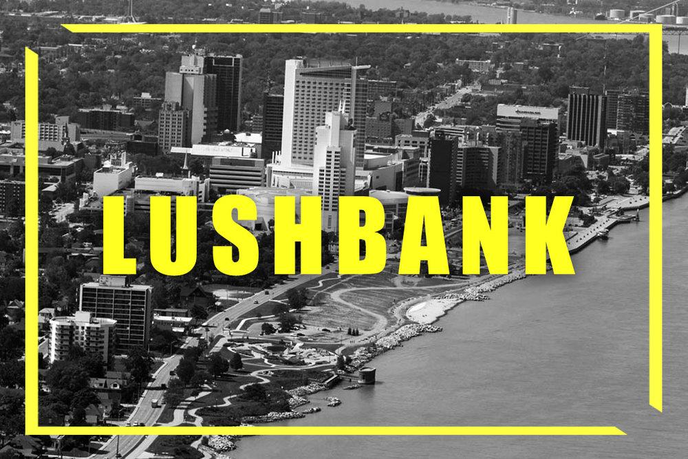 Lushbank-PJ-Sm.jpg