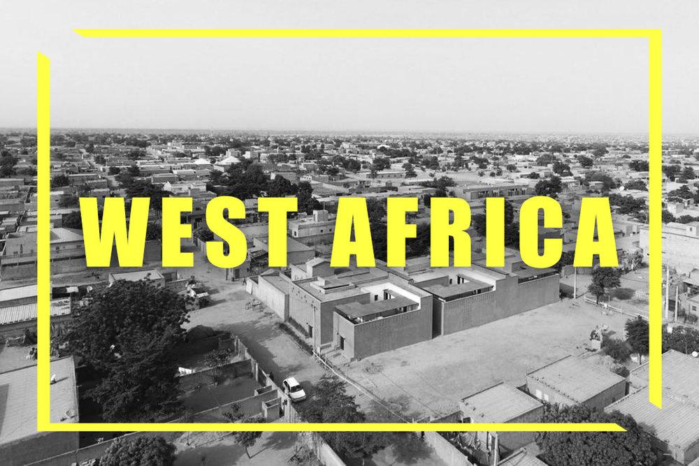 WestAfrica-PJ-Sm.jpg