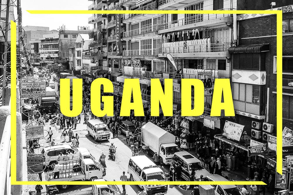 Uganda-PJ-Sm.jpg