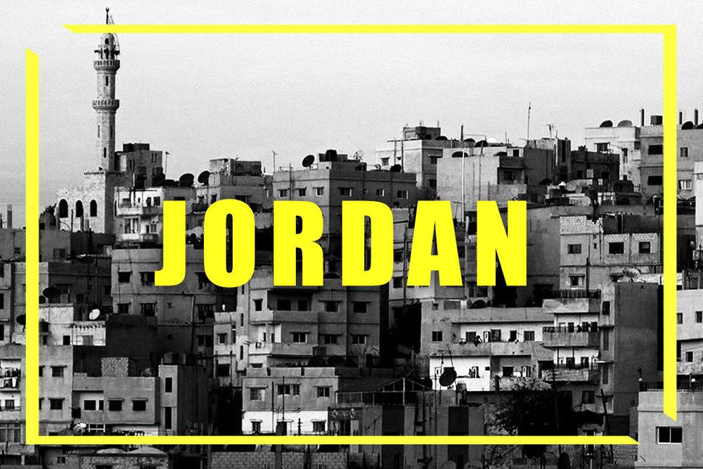 Jordan-PJ-Sm.jpg