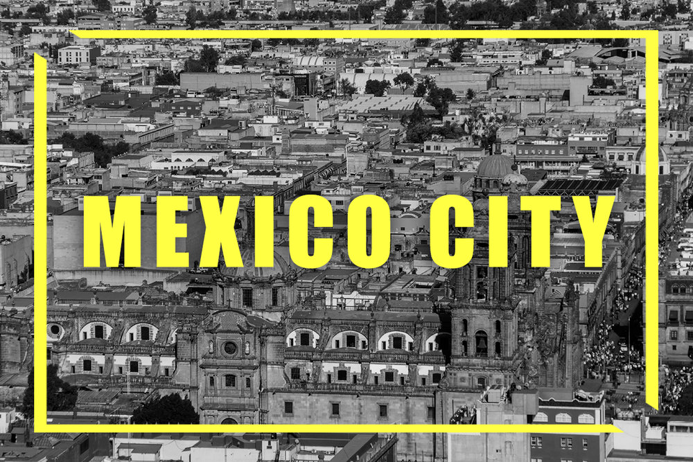 Mexico_City-PJ-Sm.jpg