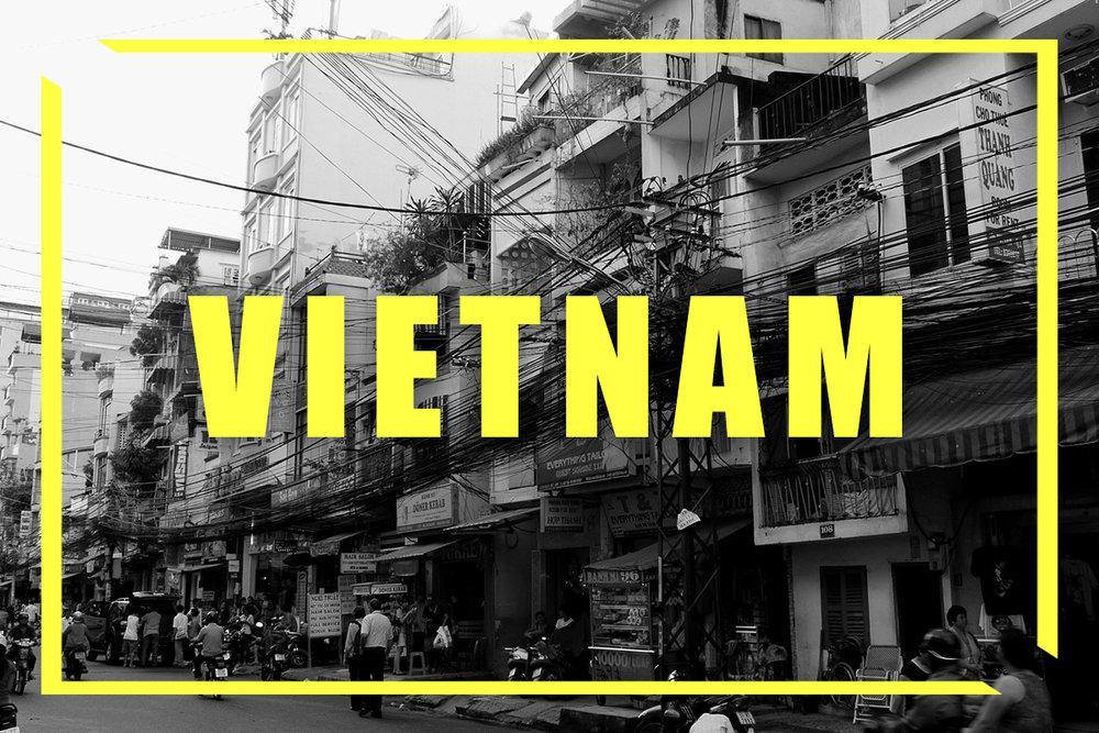 Vietnam-PJ-Sm.jpg