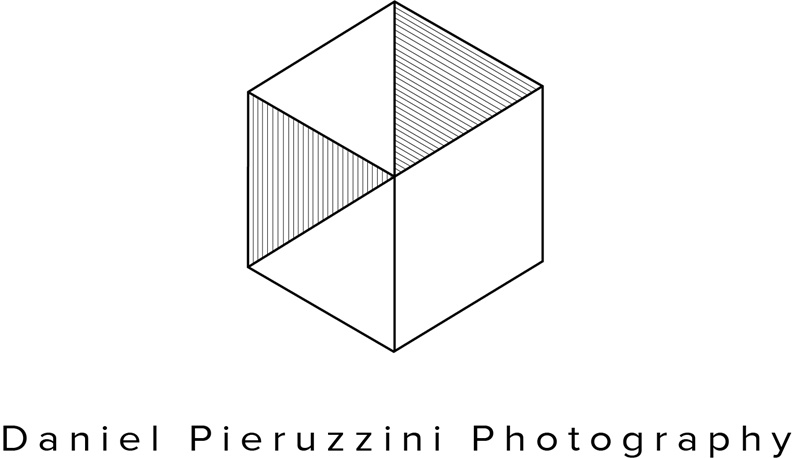 Daniel Pieruzzini Photography