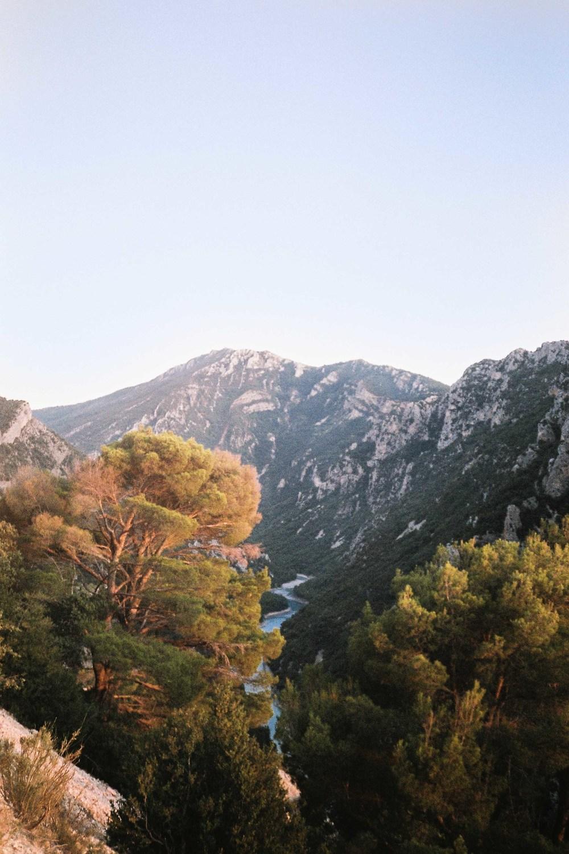 Sud France - roadtrip-5.jpg