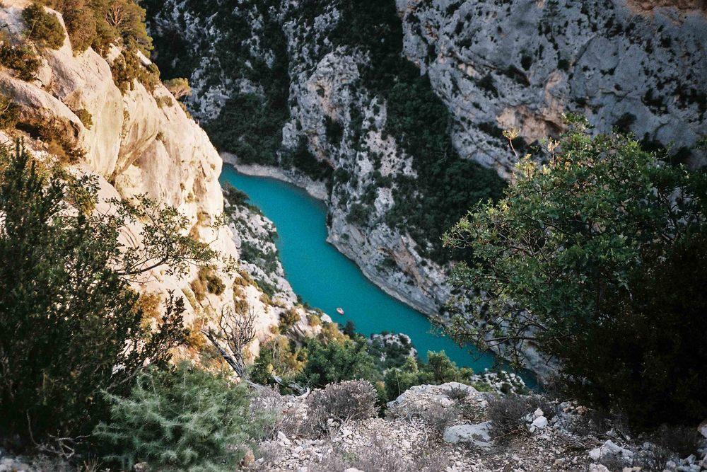 Sud France - roadtrip-12.jpg