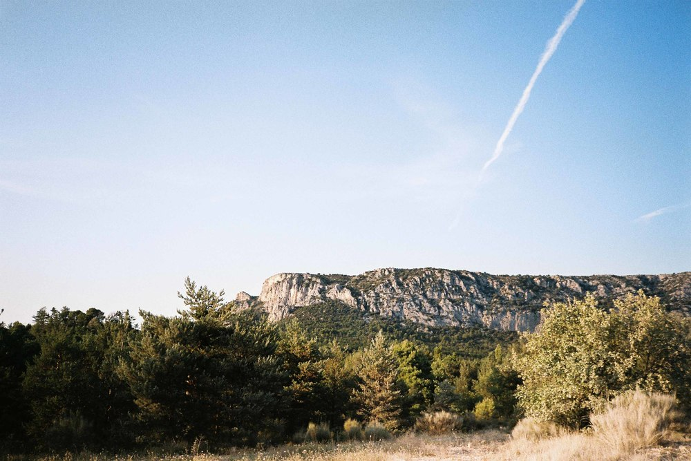 Sud France - roadtrip-15.jpg