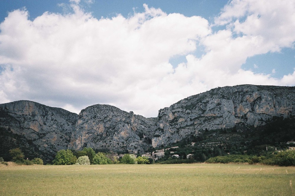Sud France - roadtrip-17.jpg