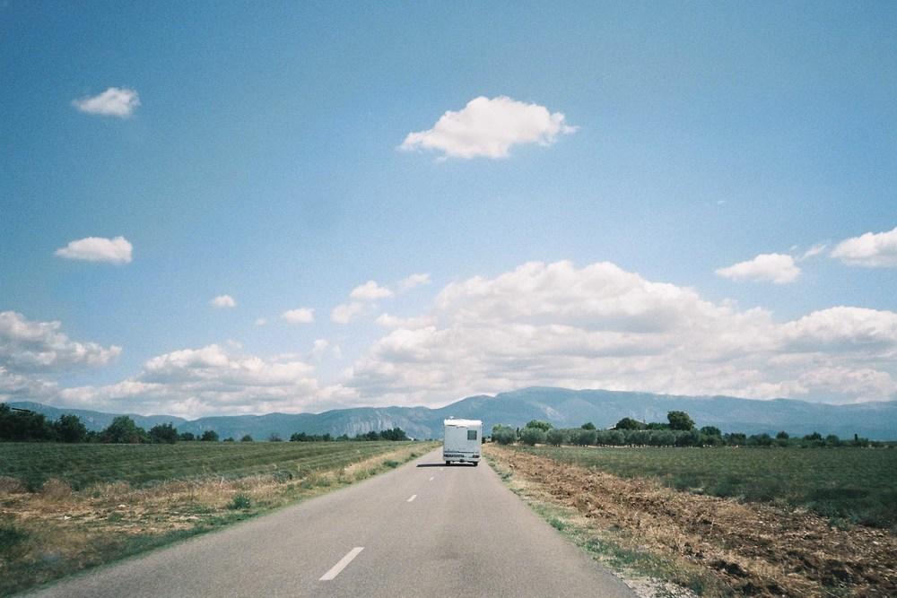 Sud France - roadtrip-19.jpg
