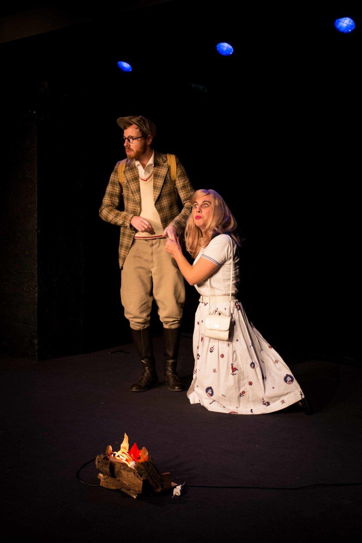Les Amoureux de Shakespeare - Photos DanielPieruzzini-1.jpg