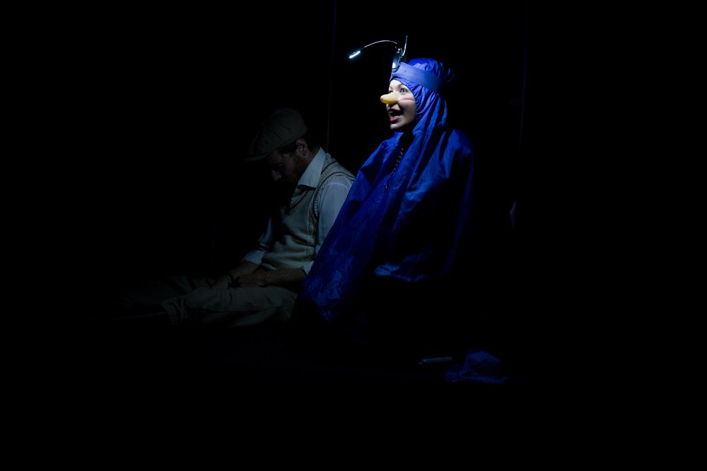 Les Amoureux de Shakespeare - Photos DanielPieruzzini-9.jpg