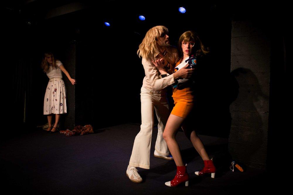 Les Amoureux de Shakespeare - Photos DanielPieruzzini-11.jpg