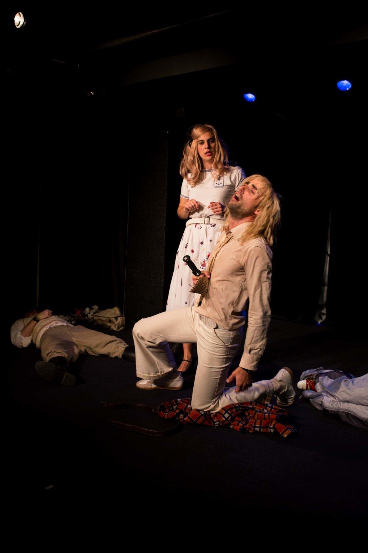 Les Amoureux de Shakespeare - Photos DanielPieruzzini-12.jpg