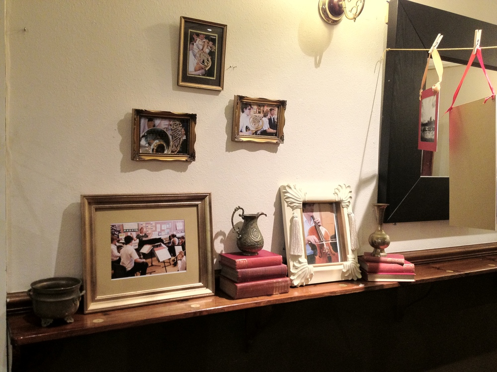 Exhibition_179.JPG