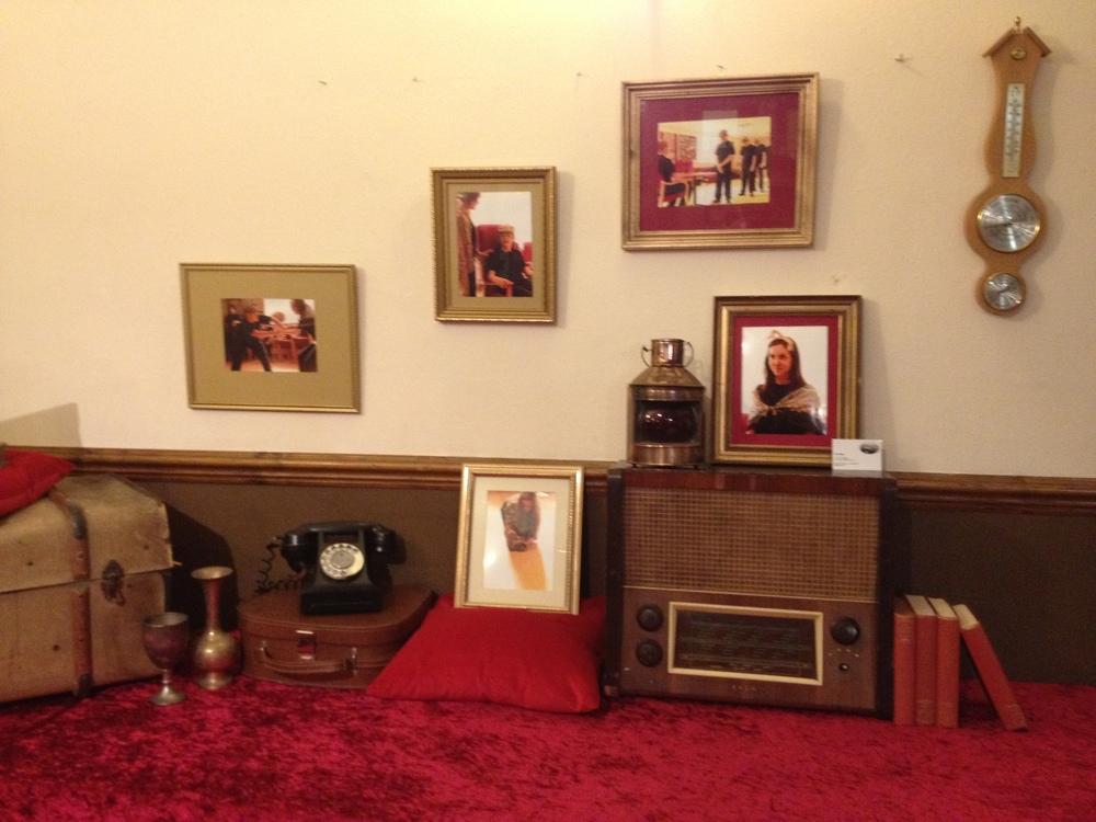 Exhibition_188.JPG