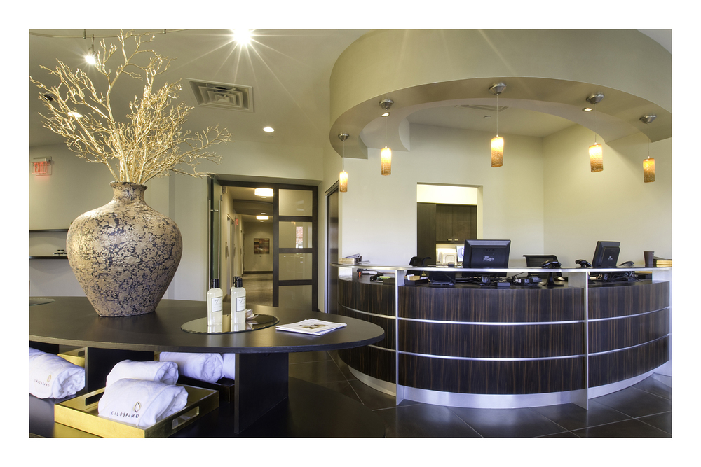 360 Interior Calo Spa Louisville 02.jpg