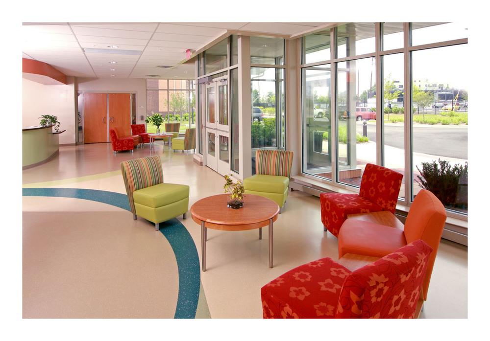 360 Interior Healing Place Louisville 01.jpg