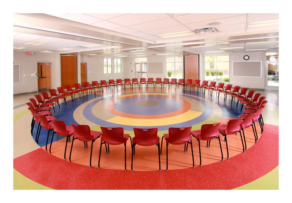 360 Interior Healing Place Louisville 02.jpg