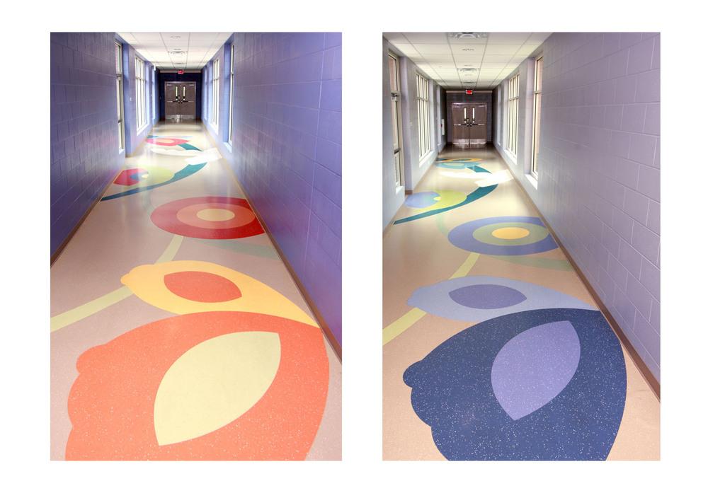 360 Interior Healing Place Louisville 04.jpg