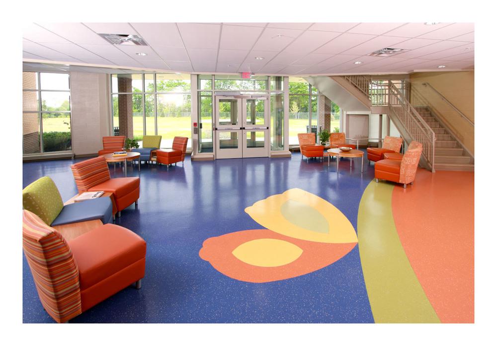 360 Interior Healing Place Louisville 03.jpg