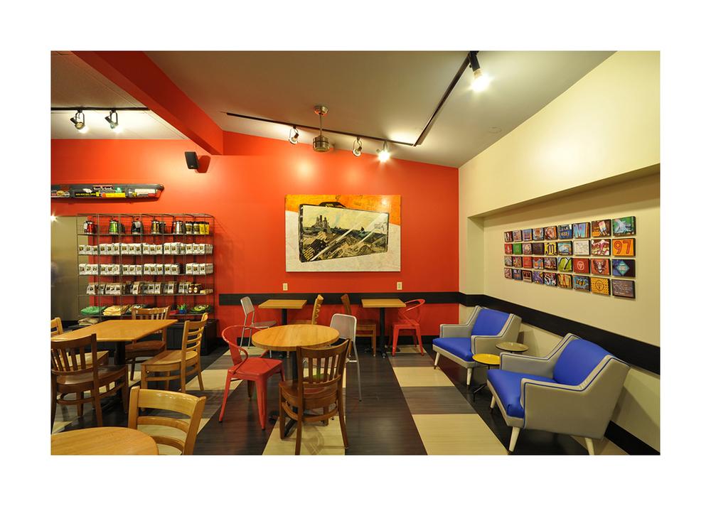 360 Interior Heine Brothers Chenoweth Louisville 03.jpg