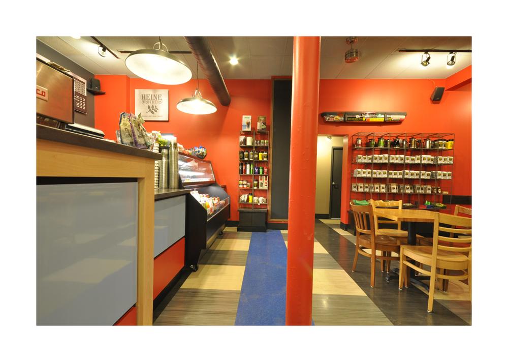 360 Interior Heine Brothers Chenoweth Louisville 04.jpg