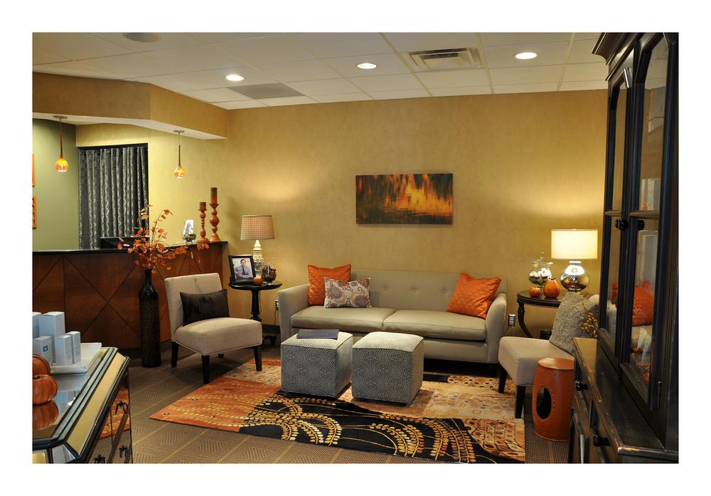 360 Interior Dr Banis Louisville 01.jpg