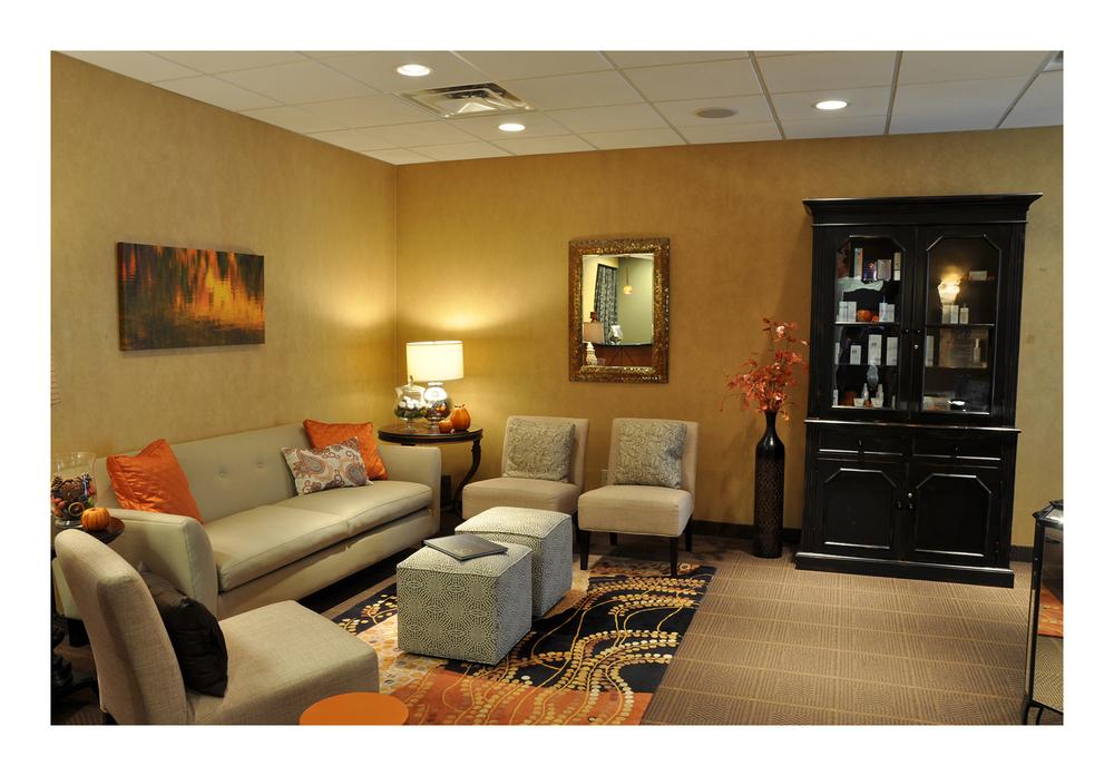 360 Interior Dr Banis Louisville 02.jpg