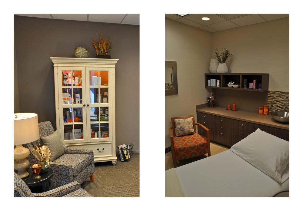 360 Interior Dr Banis Louisville 03.jpg