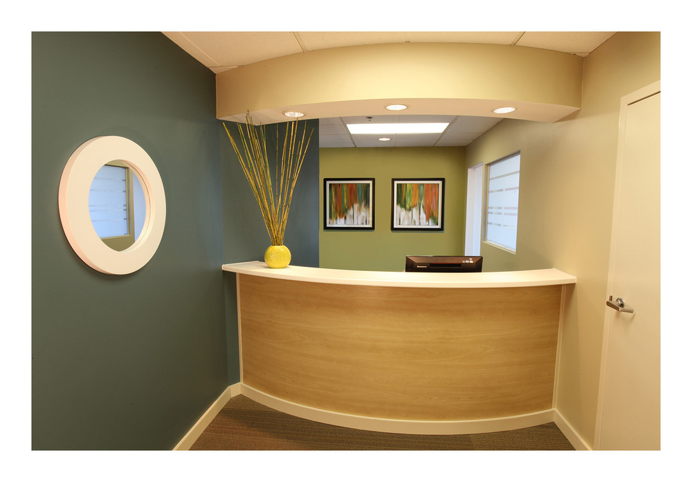 360 Interior Ideal Dentistry Dupont Louisville 01.jpg