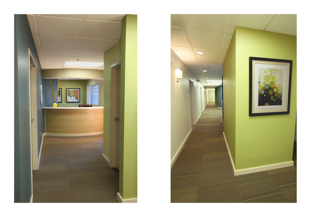 360 Interior Ideal Dentistry Dupont Louisville 02.jpg