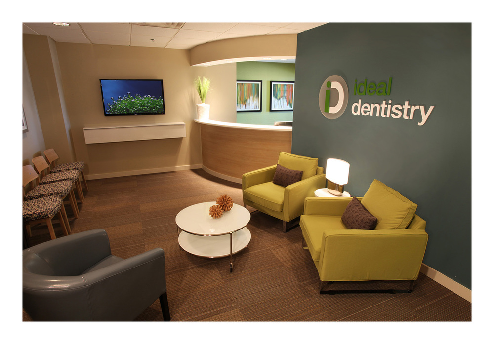 360 Interior Ideal Dentistry Dupont Louisville 04.jpg