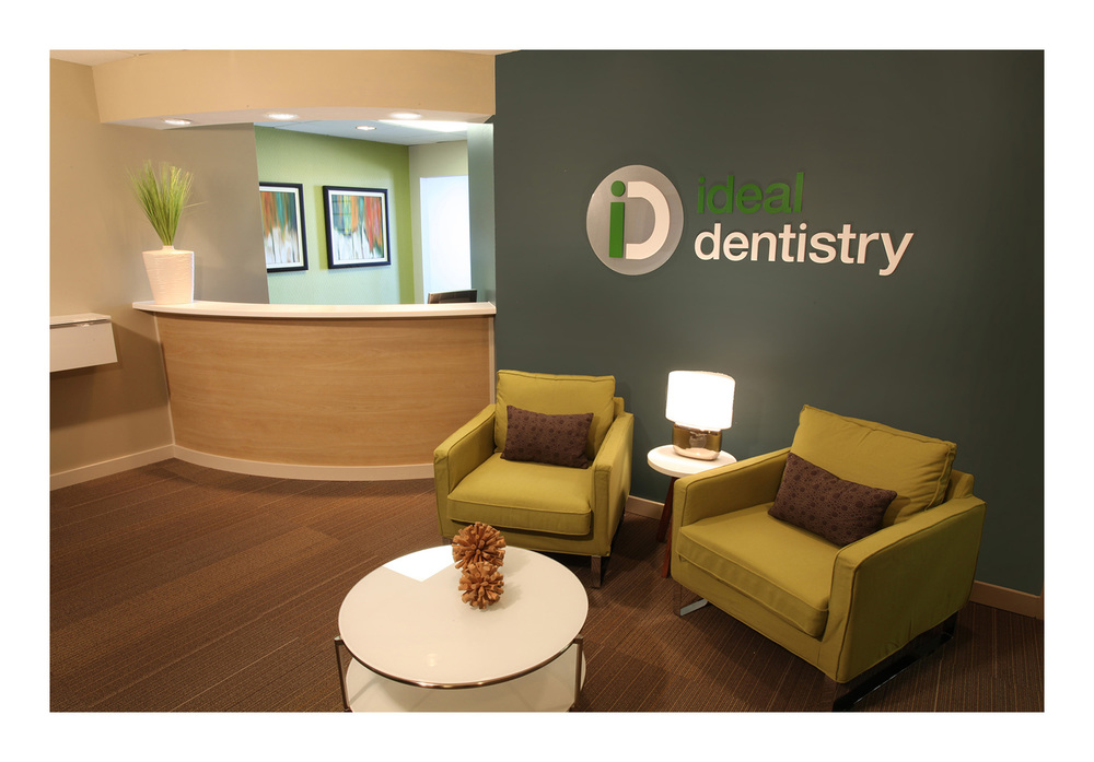 360 Interior Ideal Dentistry Dupont Louisville 06.jpg