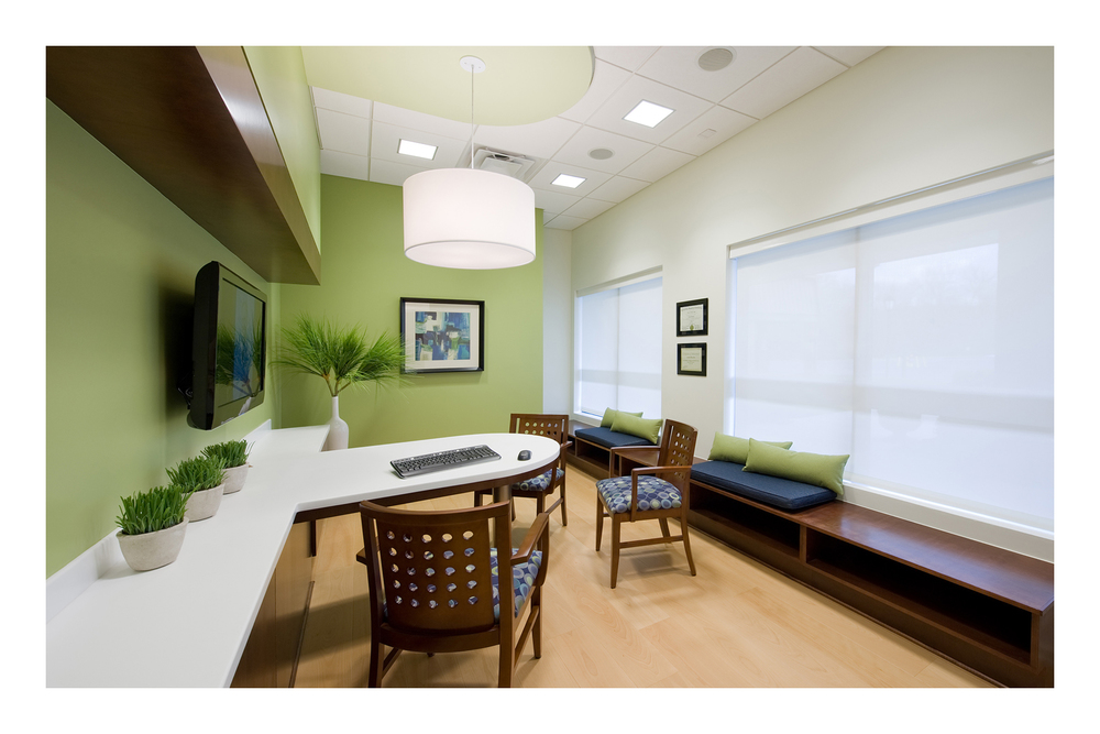 360 Interior Ideal Dentistry Prospect Louisville 01.jpg