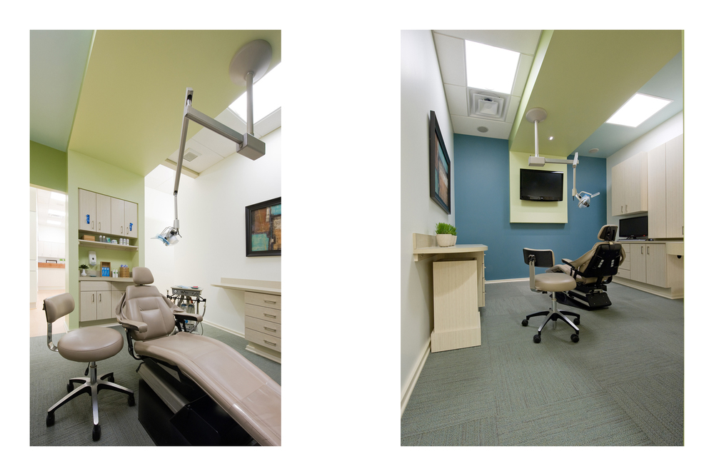 360 Interior Ideal Dentistry Prospect Louisville 03.jpg