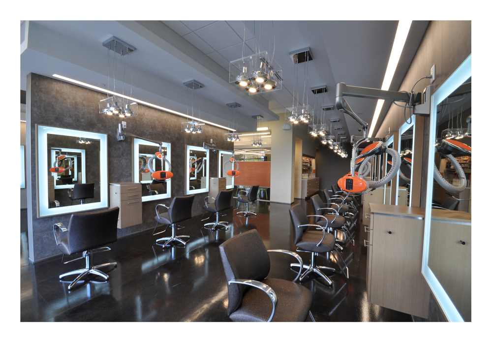 360 Interior Jerry Heston Hairdressing Louisville 04.jpg