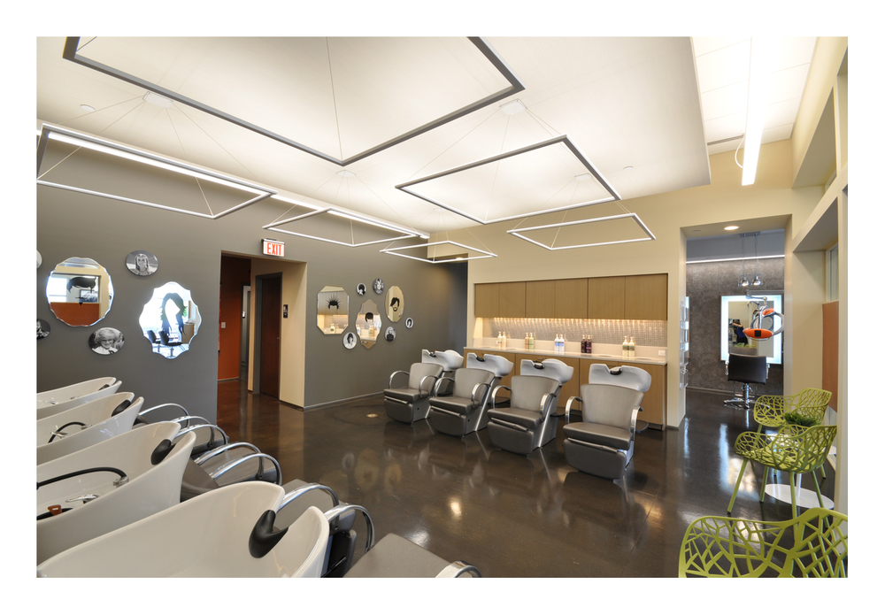 360 Interior Jerry Heston Hairdressing Louisville 06.jpg