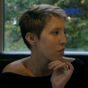 NicoleGallagher_Portrait1.jpg