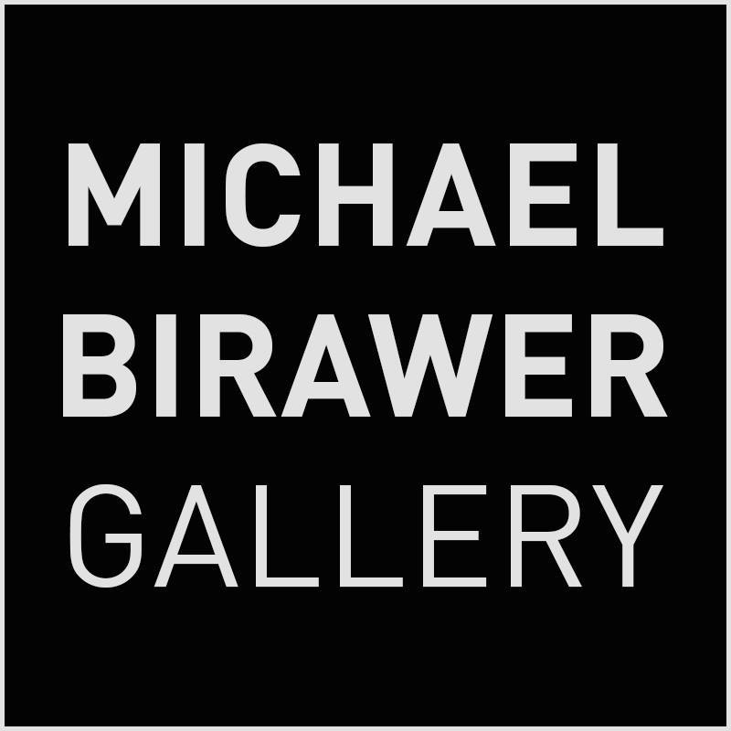 Michael Birawer Gallery