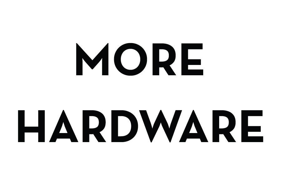 MoreHardware.JPG