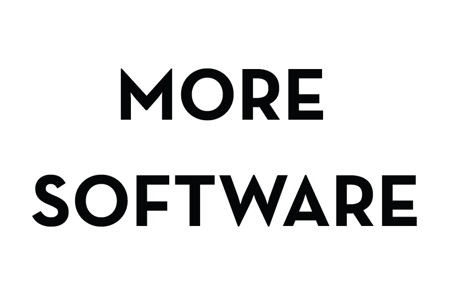 MoreSoftware.jpg