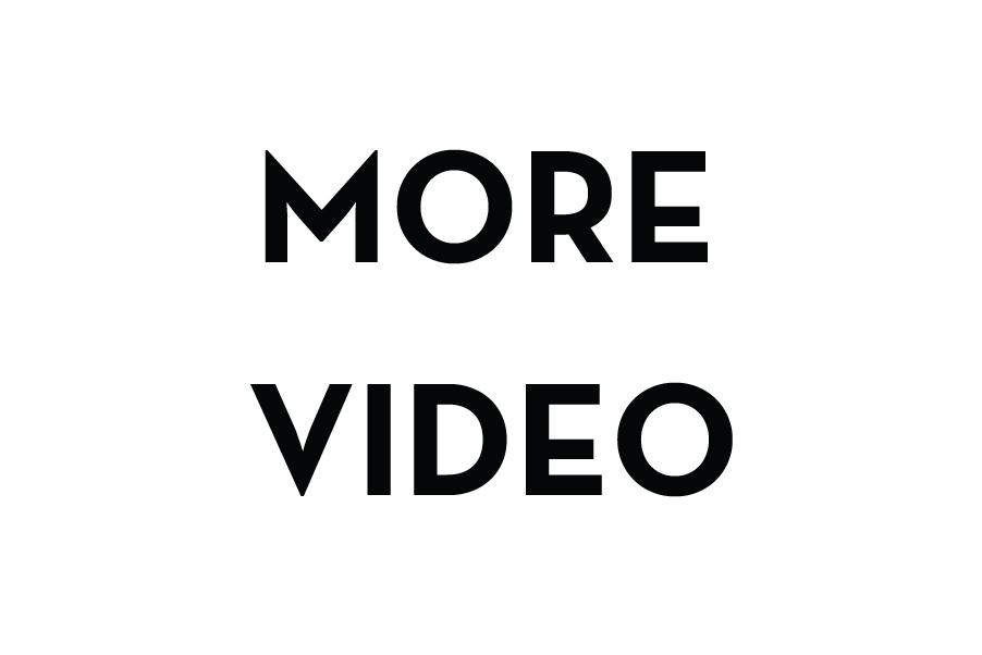 MoreVideo.jpg