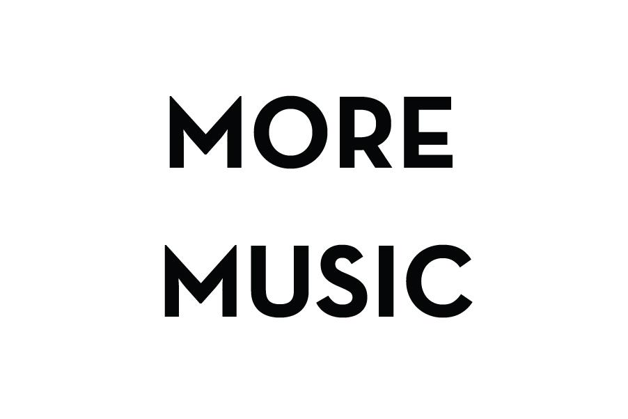 MoreMusic.jpg