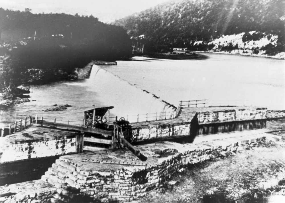 009 Big Blue Mountain Dam and Lock.jpg