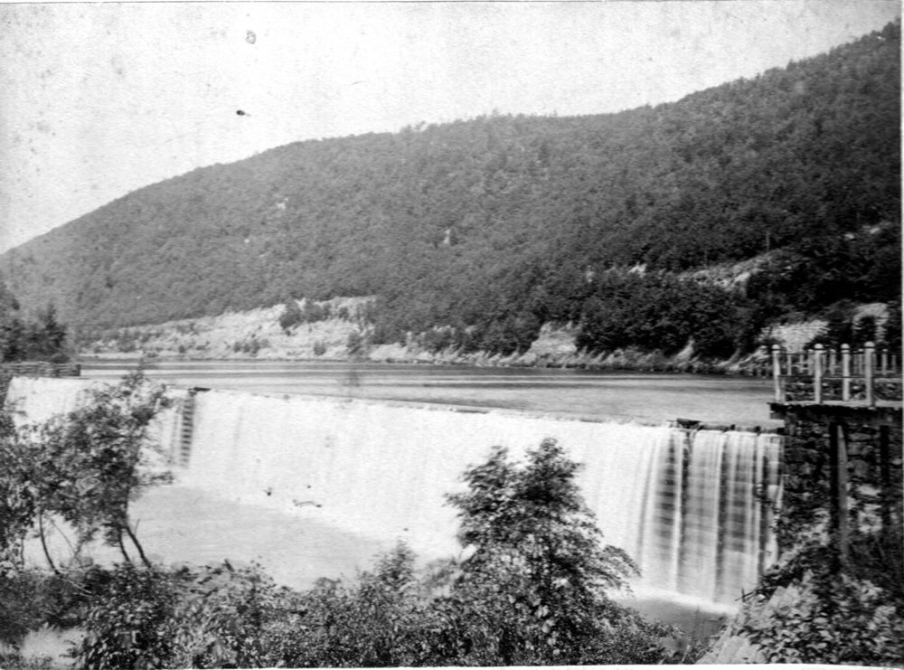 Big Blue Mountain Dam 2.jpg