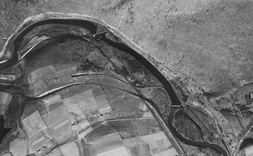 Kerny 1938 Aerial.jpg