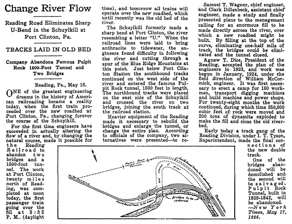 19260517 NY TIMES - Changing Rivers Flow.jpg