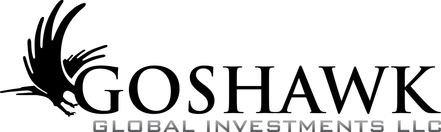 Goshawk Global Investments LLC | Austin, TX