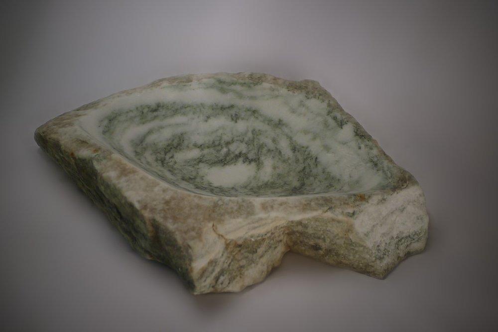 west rutland marble bowl