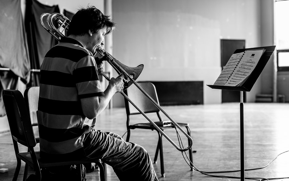 Trombone Player.jpg
